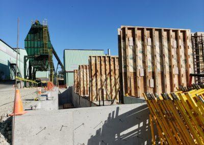 South Coast Lumber